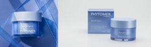 Accueil-Phytomer-Resubstance-eqlib