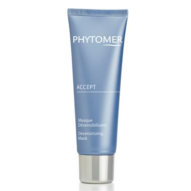 Phytomer Accept Masque Désensibilisant