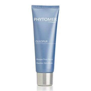 Phytomer-Oligopur-masque-peau-nette_380x380