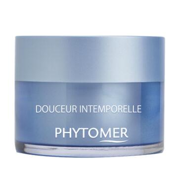 Phytomer Douceur Intemporelle Crème Barrière Restructurante
