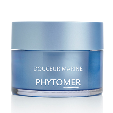 Phytomer Douceur Marine Crème Apaisante Veloutée