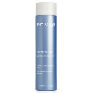 Phytomer Eau Micellaire Solution Démaquillante Yeux