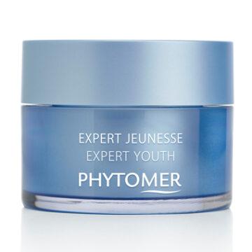 Phytomer Expert Jeunesse Crème Correction Rides