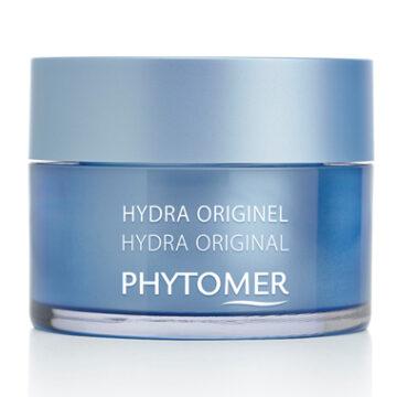 Phytomer Hydra Originel Crème Fondante Désaltérante