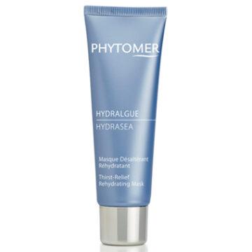 Phytomer Hydra Masque Désaltérant Rehydratant