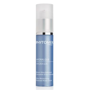 Phytomer Hydralgue Sérum Ultra Hydrant