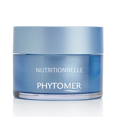 Phytomer Nutritionnelle