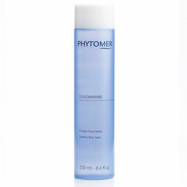 Phytomer Oligomarine Tonique Peau Nette