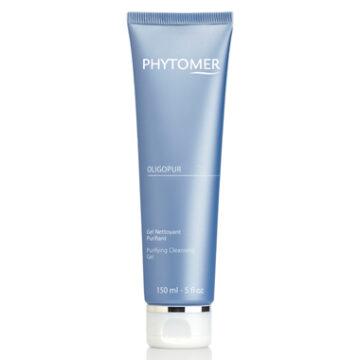 Phytomer OligoPur Gel Nettoyant Purifiant