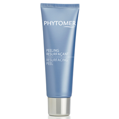Phytomer Peeling Resurfacant