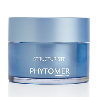 Phytomer Structuriste Crème Lift Fermeté