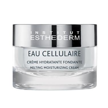 Esthederm Crème d'Eau Cellulaire