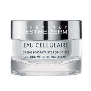 Esthederm Moisturizing Cream to reduce wrinkles