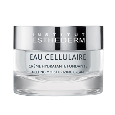 Esthederm Moisturizing Cream to reduce wrinkles