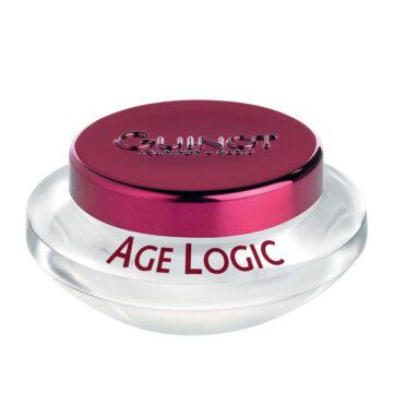 Guinot Crème Visage Age Logic