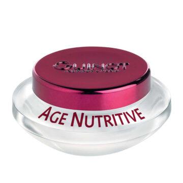 Guinot Age Nutritive