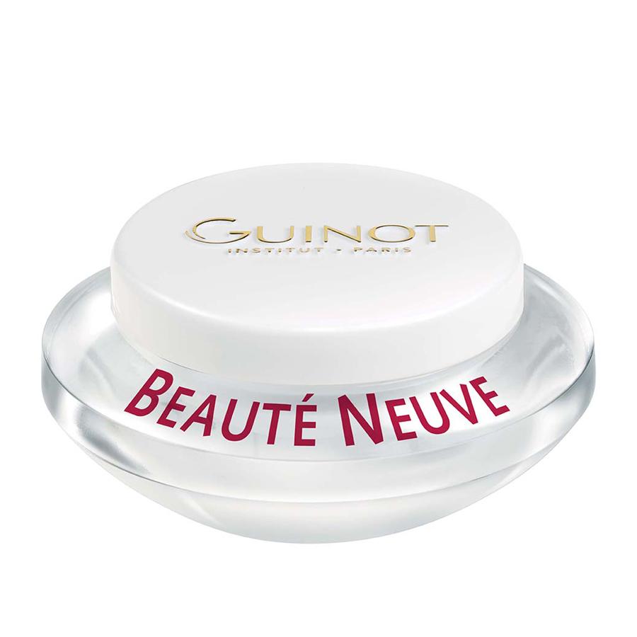 Guinot Beauté Neuve
