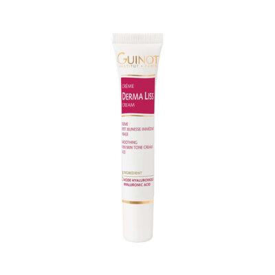 Guinot Crème Derma Liss EQlib