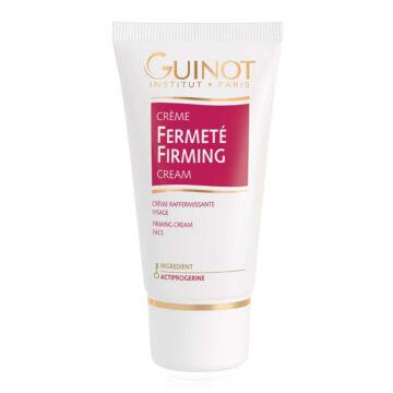 Guinot Crème Fermeté