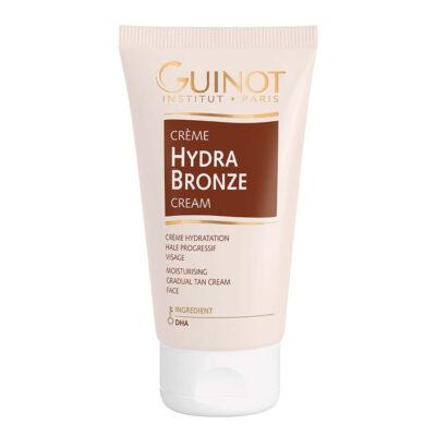 Guinot Crème Hydra Bronze EQlib