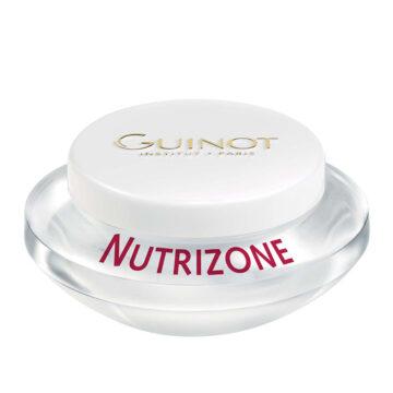 Guinot Crème Nutrizone EQlib
