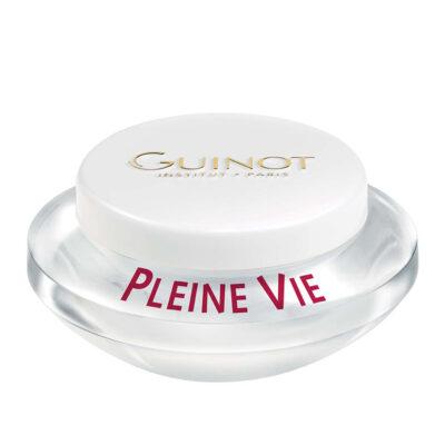 Guinot Pleine Vie crème Anti-Age EQlib