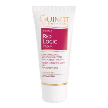 Guinot Crème Red Logic EQlib