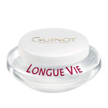 Guinot Crème Jeunesse Longue Vie EQlib