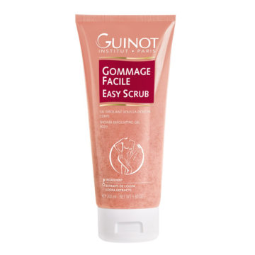 Guinot Gommage Facile Corps EQlib