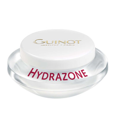 Guinot Crème Hydrazone - Peaux Déshydratées EQlib