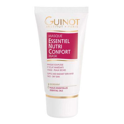 Guinot Masque Essentiel Nutri Confort EQlib