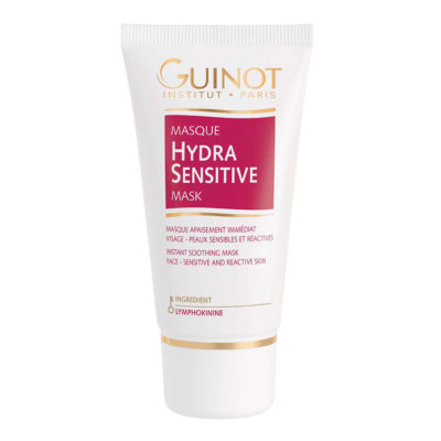 Guinot Masque Hydra Sensitive EQlib