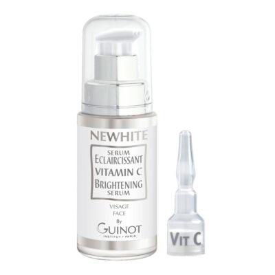 Guinot Newhite Sérum Éclaircissant Vitamine C EQlib