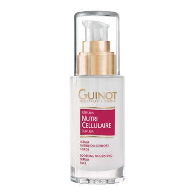 Guinot Sérum Nutri Cellulaire Nutrition Confort EQlib