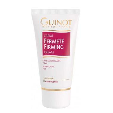 Guinot-creme-fermeté-eqlib