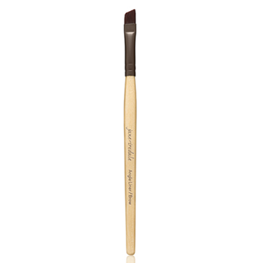 jane-iredale-brush_angleliner_brow