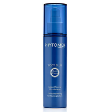 Phytomer BODY BLUR Lotion Contour Ultra-Lissante