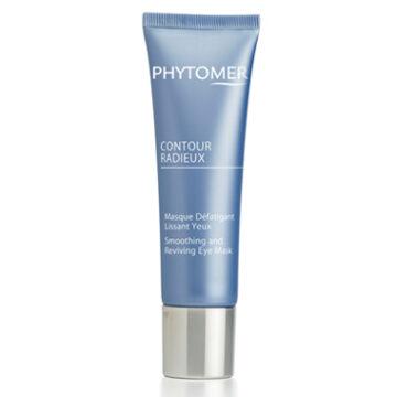 Phytomer-contour-radieux-masque-defatigant-lissant_380x380