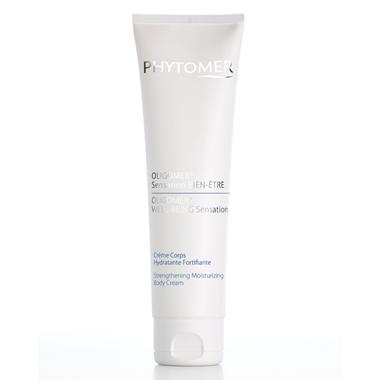 Phytomer Oligomer® Sensation Bien-Être Crème Corps Hydratante Fortifiante