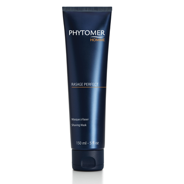 Masque À Raser Rasage Perfect Phytomer Homme