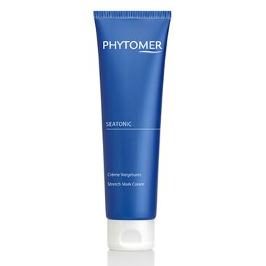 Phytomer SeaTonic Crème Vergetures