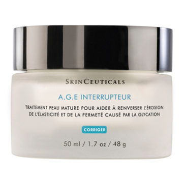 SkinCeuticals A.G.E. Interrupteur