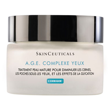 SkinCeuticals A.G.E. Complexe Yeux