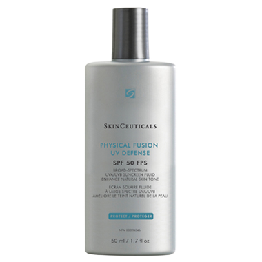SkinCeuticals: Physical Fusion UV Defense FPS 50