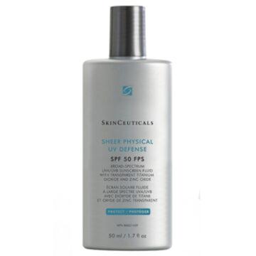 SkinCeuticals: Sheer Physical UV Defense FPS 50