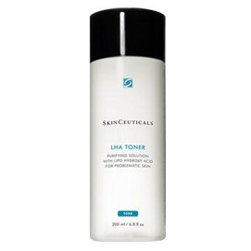 SkinCeuticals-Tonique-LHA-solution-purifiante-pour-peaux-problematiques