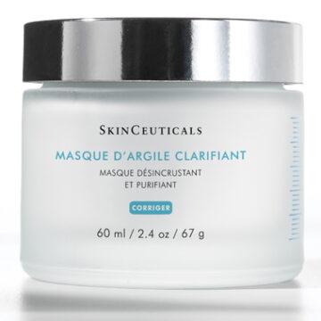 SkinCeuticals Masque d'Argile Clarifiant