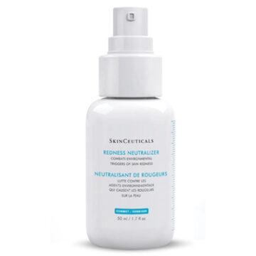 SkinCeuticals: Neutralisant de Rougeurs