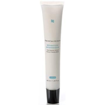 SkinCeuticals Réparation Épidermique