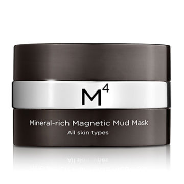 seacret-m4-mineral-rich-magnetic-mud-mask-eqlib